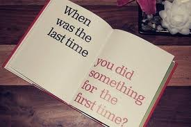 Something quote #2