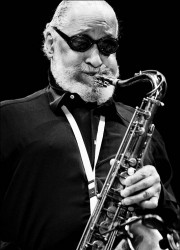 Sonny Rollins's quote #3