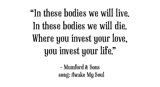 Sons quote #2