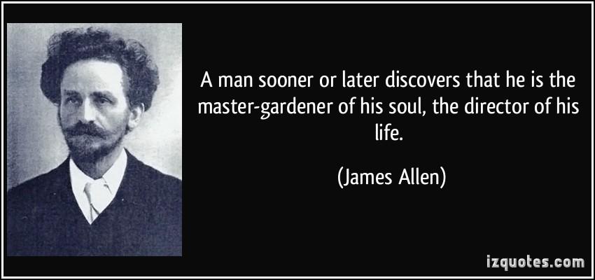 Sooner quote #4