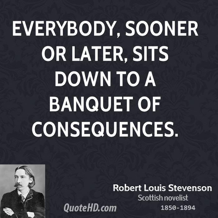 Sooner quote #5
