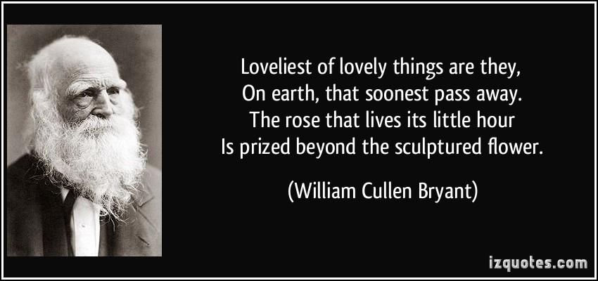 Soonest quote #2