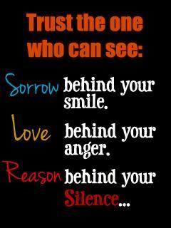 Sorrow quote #3