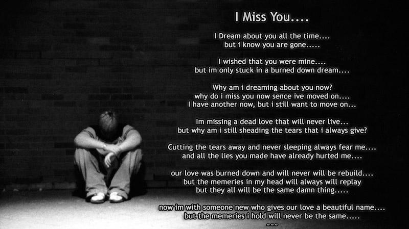 Sorrow quote #1