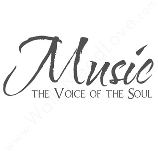 Soul Music quote #2