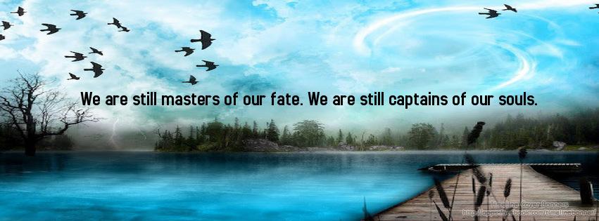 Souls quote #6