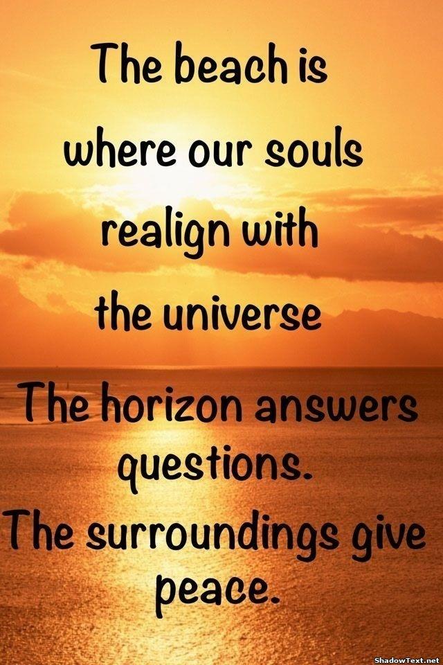 Souls quote