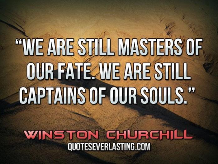 Souls quote #7