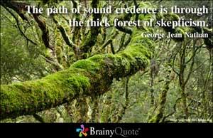Sound quote #4