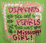 Southern quote #6