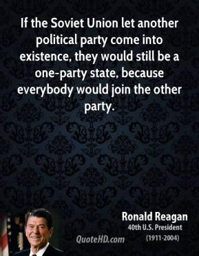 Soviet quote #3