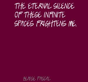 Spaces quote #2