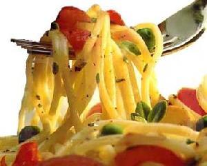 Spaghetti quote #1