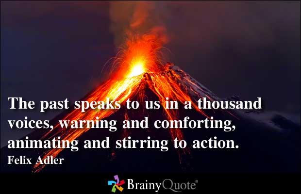 Speaks quote #3