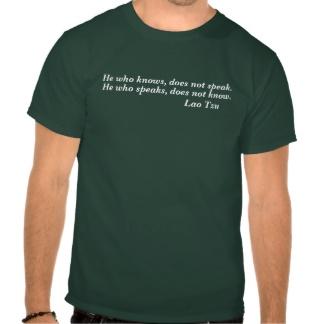 Speaks quote #5