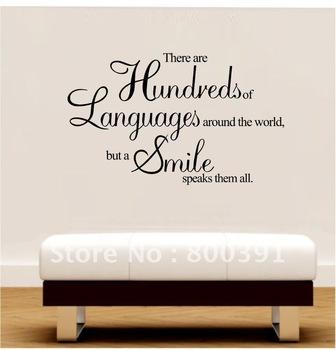 Speaks quote #7