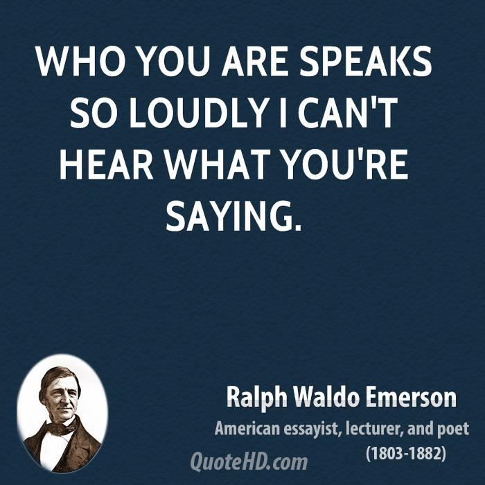 Speaks quote #4