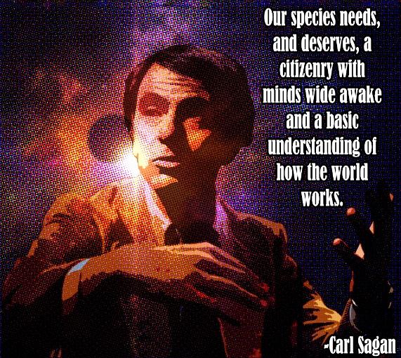 Species quote #5