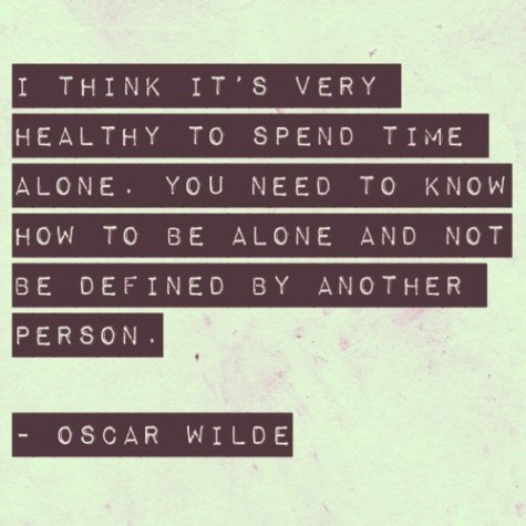 Spend quote #3