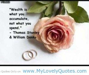 Spent quote #1