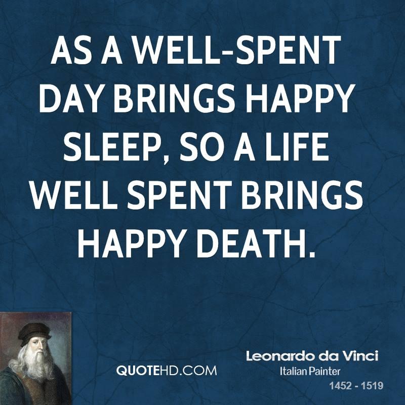 Spent quote #2
