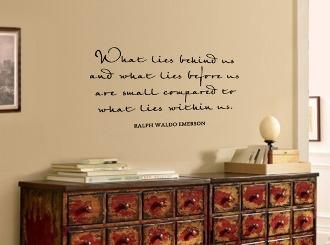 Spirit quote #1