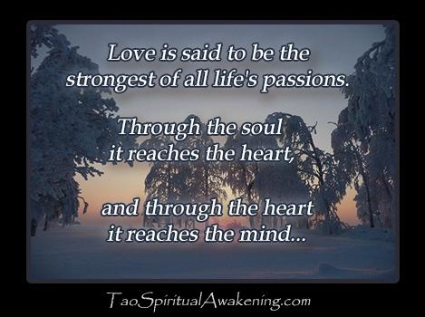 Spiritual Life Quotes Prepossessing Famous Quotes About 'spiritual Life'  Sualci Quotes