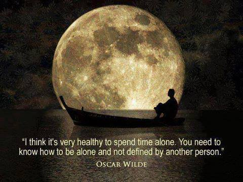 Spiritual quote #3