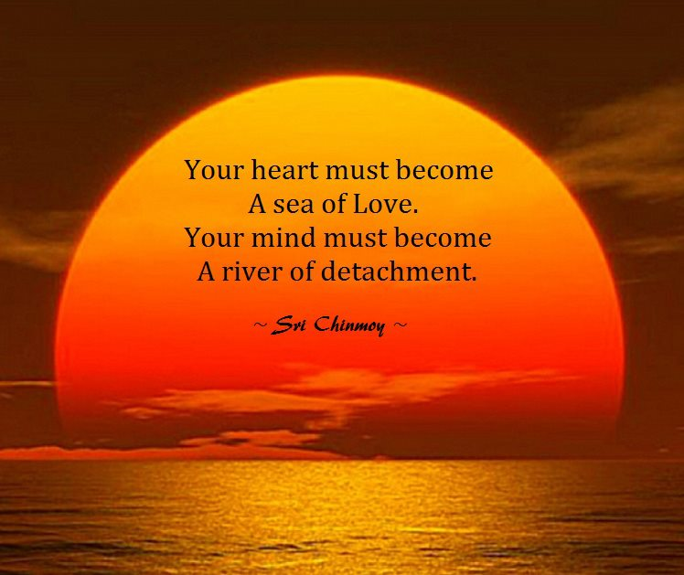 Spiritual quote #4