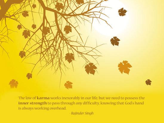 Spiritual quote #2