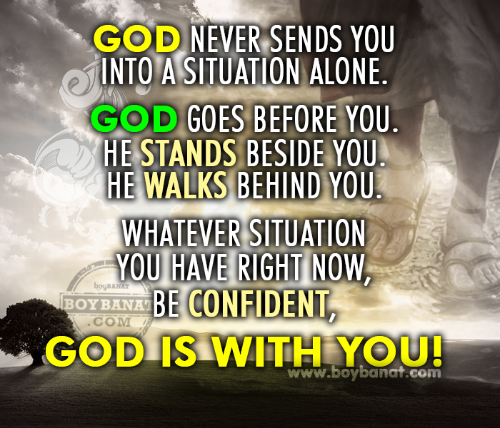 Spiritual quote #6