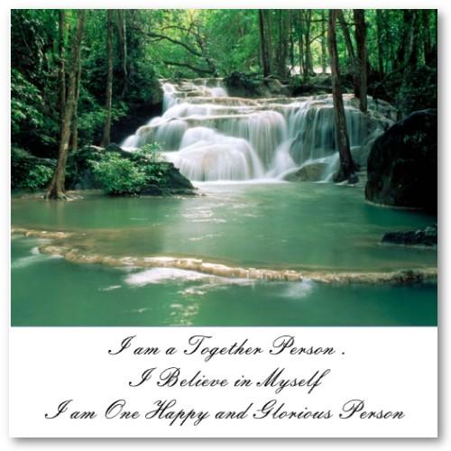 Spiritual quote #7
