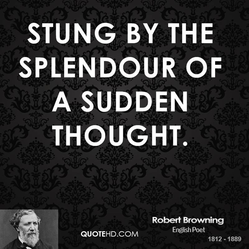 Splendour quote #1