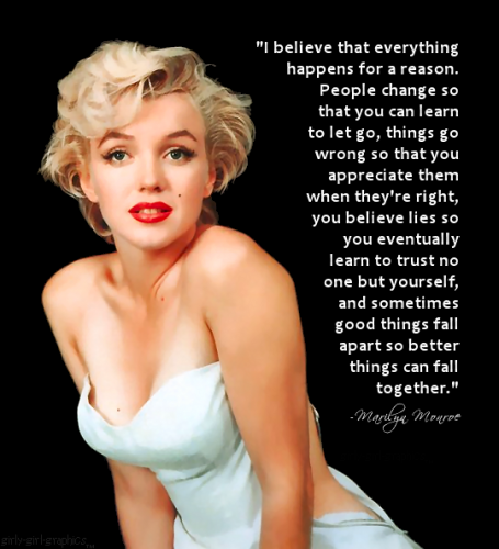 Spontaneity quote #2