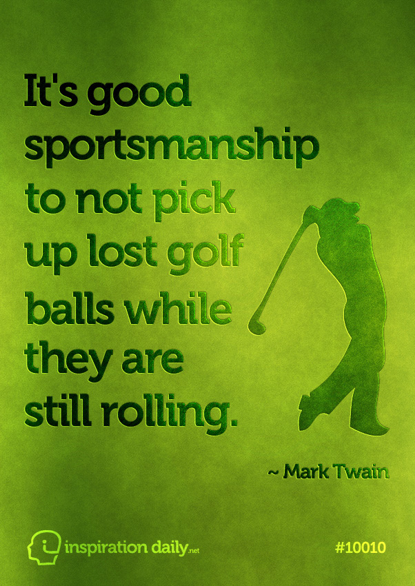 term paper on sportsmanship Sports term papers (paper 6553) on sportsmanship in our world today: sports are an involved part in today's society the ways that the athletes act are an important part in the playing of sports.