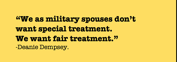 Spouses quote #1