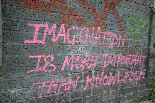 Spray quote #1
