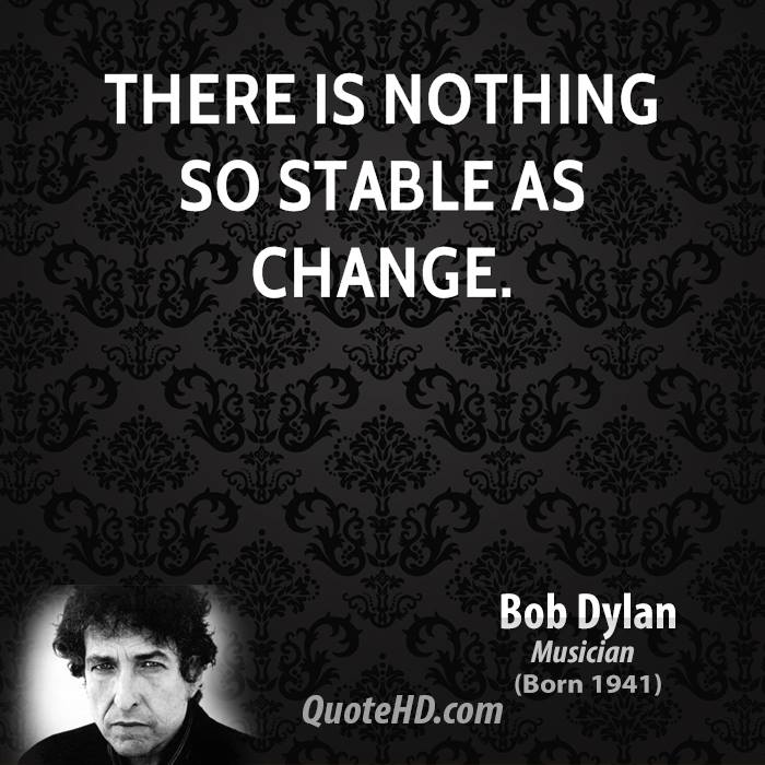 Stable quote #5