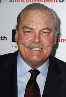 Stacy Keach's quote #1