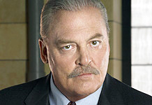Stacy Keach's quote #3