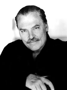 Stacy Keach's quote #5