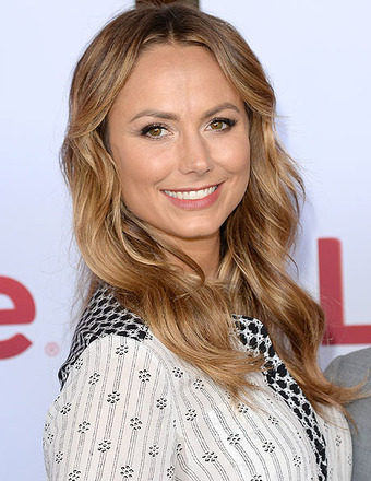 Stacy Keibler's quote #5