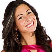Stacy London's quote #5