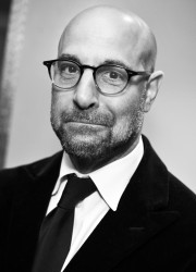 Stanley Tucci's quote #2