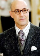 Stanley Tucci's quote #5