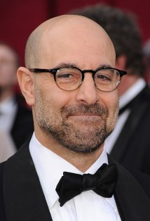 Stanley Tucci's quote #6