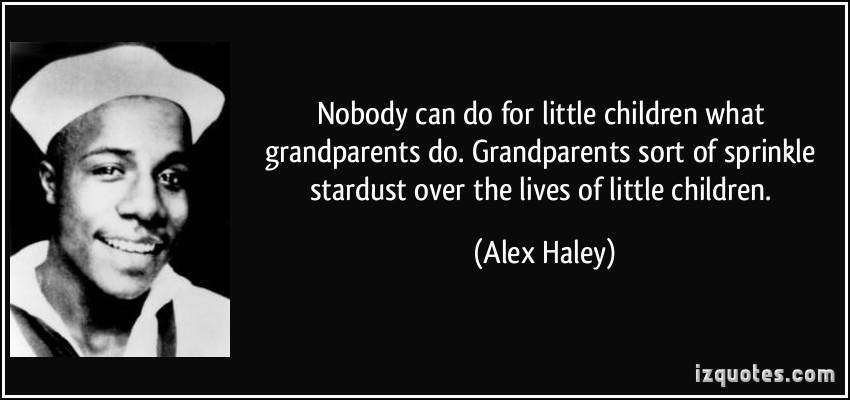 Stardust quote #2