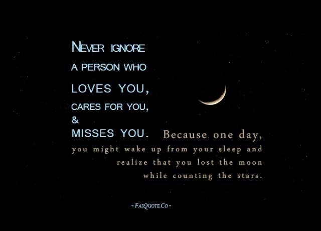 Stars quote #7