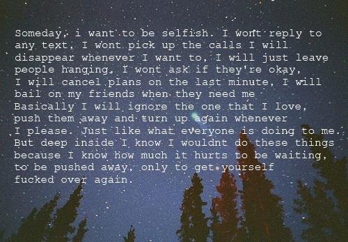 Stars quote #1