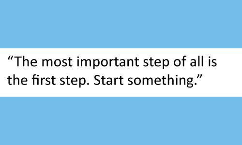 Start quote #2